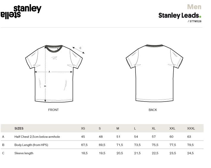 sizechart_stanley_leads