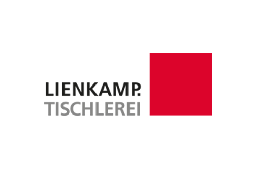 Tischlerei Lienkamp